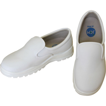 Jcm Cook Shoes