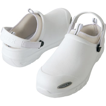 Safety Sandals (Anti-Slip,Anti-Static )