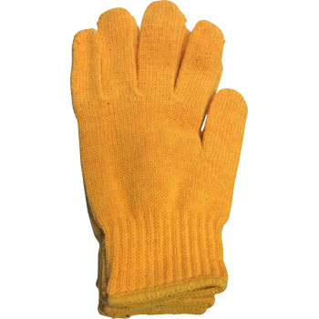 Nylon Working Gloves