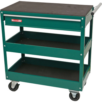 Tool Wagon (With Drawers)