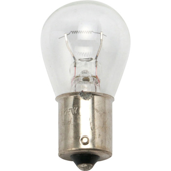 Replacement Bulb (24V Single) S25