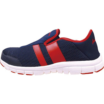 Safety Nylon Mesh Sneakers SL-250
