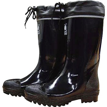 Safety Boots SB-5F