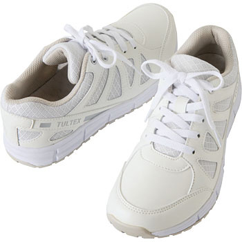 Safety Sneakers (Oilproof, Anti-Slip) AZ-51641