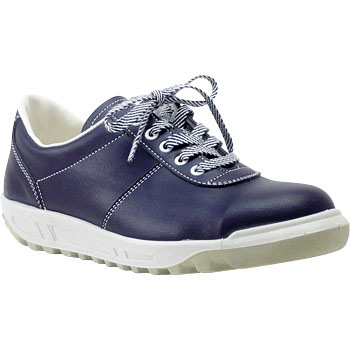Safety Shoe 023