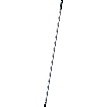 System mop handle