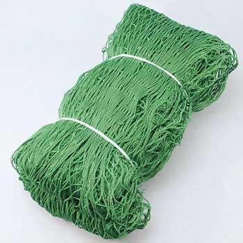 Polyester curing net 30mm Mego (line diameter of about 1.5phi)