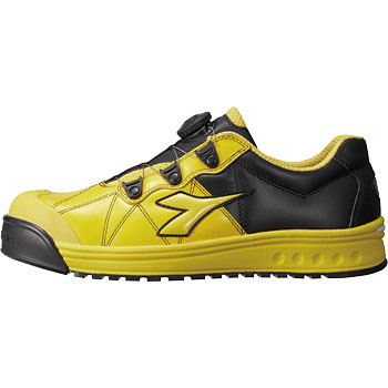 Safety Sneakers Diadora Finch