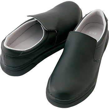 Anti Slip Cock Shoes AZ-4440