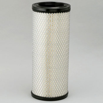 Air Filter, For Industrial Machines