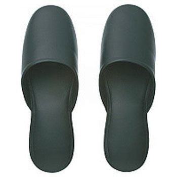 Smart Plastic Slippers