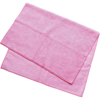 Microfiber Towel for Car wash Large Size Type,Strong Absorbing Water
