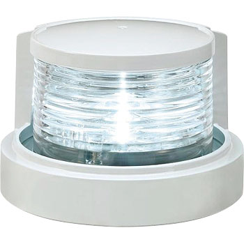 LED Small vessel vessel light 3rd type mast light (mast light)
