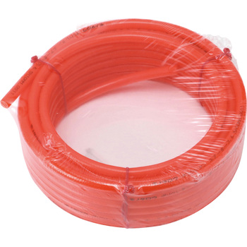 Polyurethane Braid Hose For Air