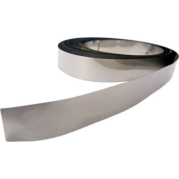 Shim plate (roll)