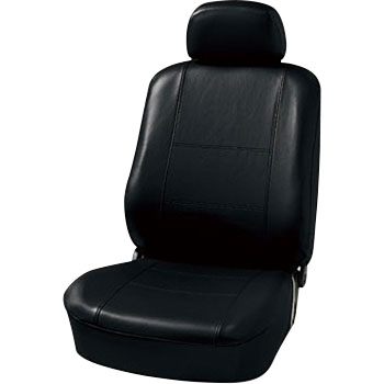 Seat Cover Grand Leather For Front Seat