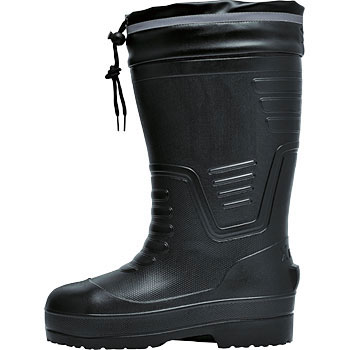 Winter Boots 85712