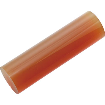 Urethane round bar hardness 50