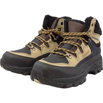 Safety Sneakers Winter Specification