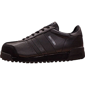 Safety Sneakers DAYTONA