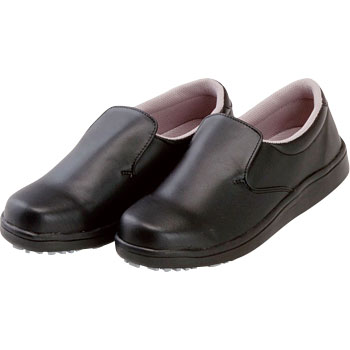 8400 Kitchen Shoes Clean Bell\'s Kitchen Crew KAWANISHI INDUSTRY ...