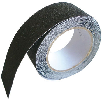 Slip-Resistant Tapes
