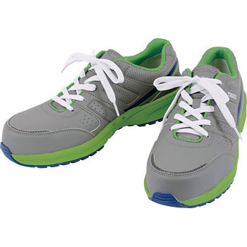 Light Weight Sneakers T-Lightop