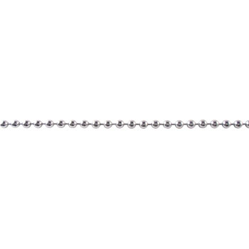 Ball Chain (made of stainless steel)