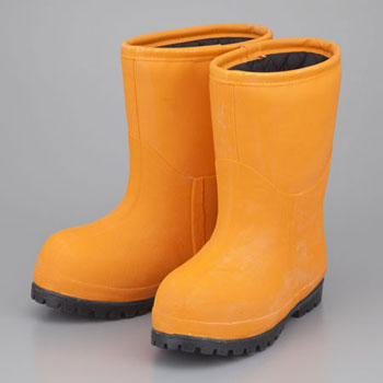 Ultra Low Temperature Cold Weather Boots