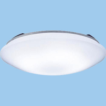Ceiling directly mounted type led ceiling light remote control ceiling directly mounted type led ceiling light remote control dimming for 8 tatami mozeypictures Gallery
