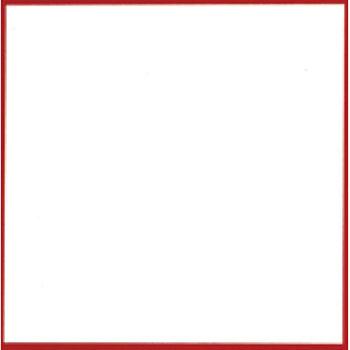 Bedding red frame thickener TAKA Brand (SASAGAWA) Shikigami Laid ...
