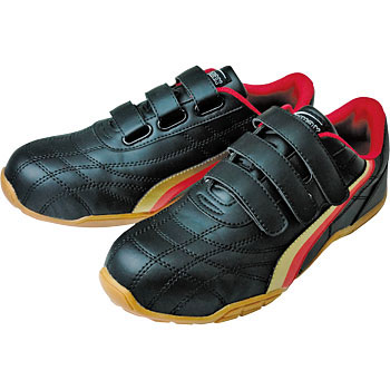 Safety Sneaker SS-2 Run-Max Safety