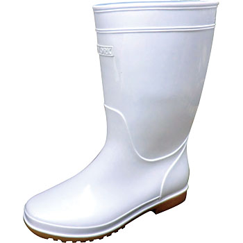 KB-100 Sanitary Oil Boots