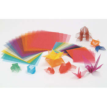 where can i buy origami paper in philippines