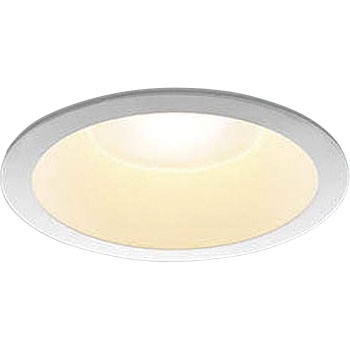 Rainproof, moisture-proof type panel series down light
