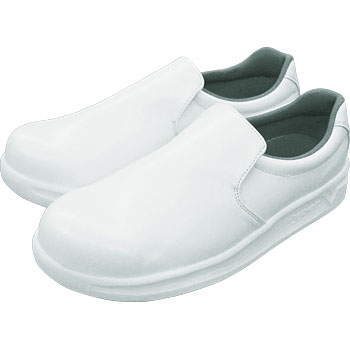 Anti Slip Resin Cored Kitchen Shoes