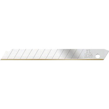 XL Premium Gold Replacement Blade