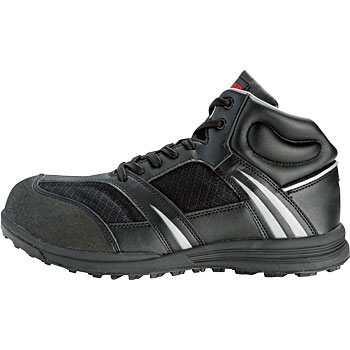 Safety Shoes 85207