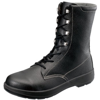 Safety Shoes AW33