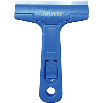 Replacement Blade Type Scraper Handy JC-835H