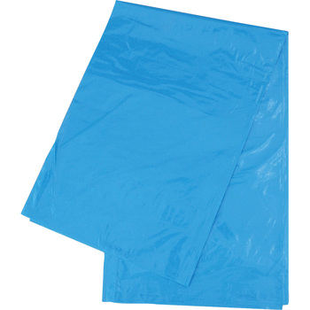 Commercial Plastic Bag 45L
