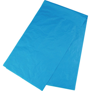 Garbage Bag 90L