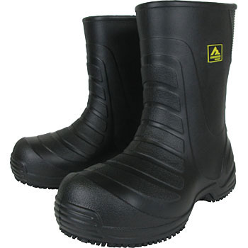 Safety Boots SB 200 Mammoth Safety