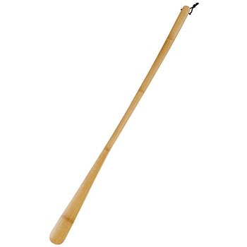 Long Shoehorn Bamboo