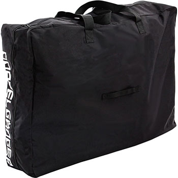 Box-type HanawaKo carrying bag