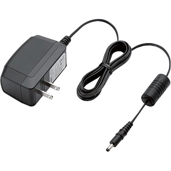 Blu-ray DVD drive dedicated AC adapter 1.5 m