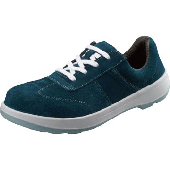 Safety Shoes AW11BV