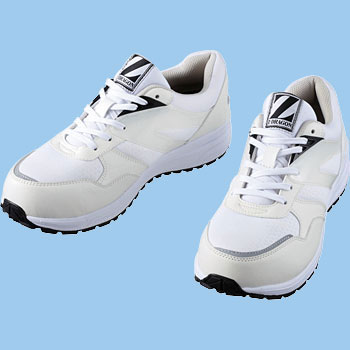 Safety Sneakers S3161