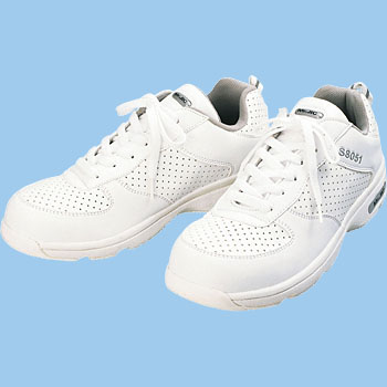 Safety Sneakers S8051R