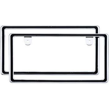 Accent frame set Seiko Sangyo License Frames Adjustable [MonotaRO ...